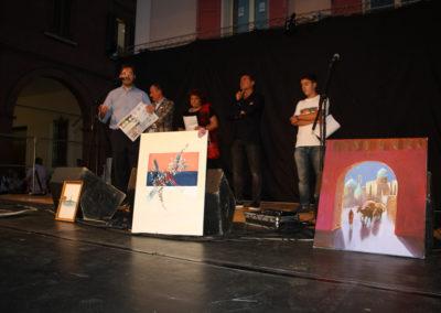 EdAp-Popoli-Pop-Cult-Festival-bagnara (14)