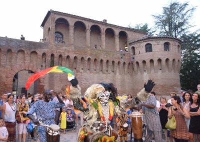 Popoli-pop-cult-festival-2016-spettacoli-bagnara (11)