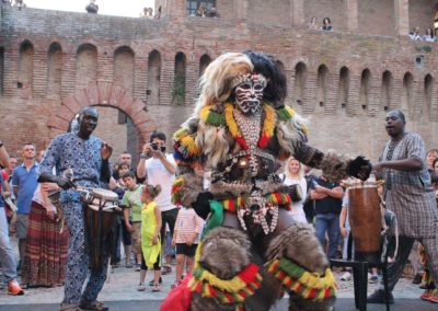 Popoli-pop-cult-festival-2016-spettacoli-bagnara (12)