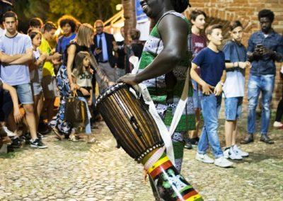 Popoli-pop-cult-festival-2018 (3)