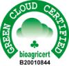 certificato server green PopoliPopCultFestival